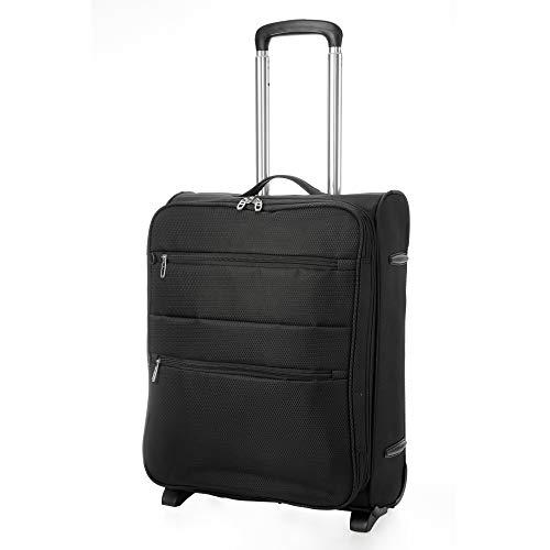 EONO Essentials 55x40x20 Tamaño Máximo Ryanair Vueling