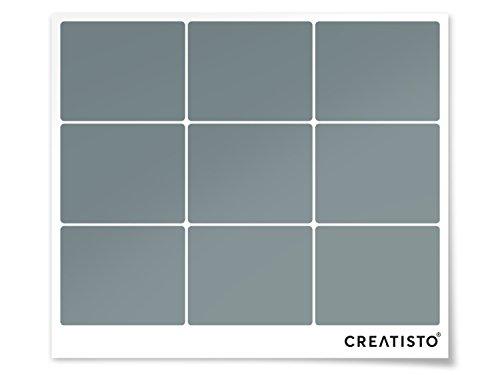 Stickers design piastrelle decorazione d´interni piastrelle