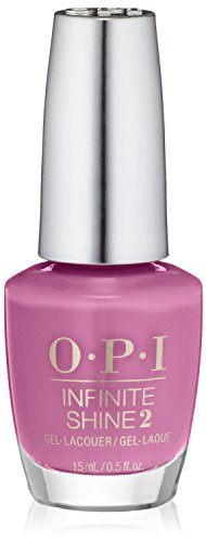 opi-infinite-shine-vernis-a-ongles-grapely-admired