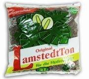 Lamstedt Lammstedt Ton 25 L Ton 8-16 mm, 25 L von Lamstedt bei Du und dein Garten