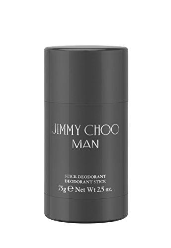 Jimmy Choo Man Deostick, 75 ml