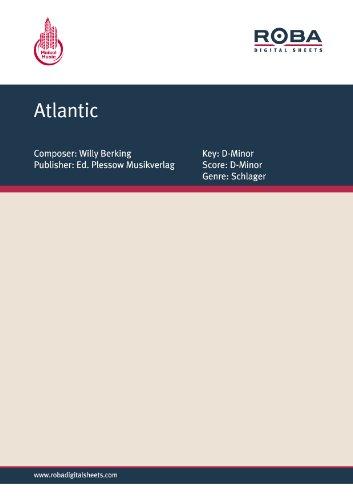 Descargar Bit Torrent Atlantic Epub Gratis No Funciona