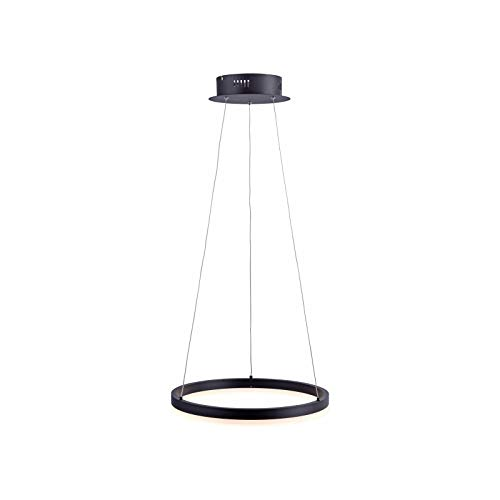 Luce Farben Eco-Light
