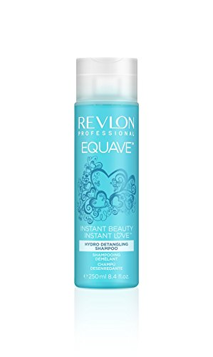 EQUAVE INSTANT BEAUTY HYDRO CHAMPU 250ML