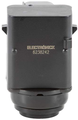 Auto PDC Parksensor Ultraschall Sensor Parktronic Parksensoren Parkhilfe Parkassistent 6238242