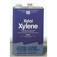 klean-strip qxy24Xylol Xylol, Dispersionsfarbe für Beton von klean-strip
