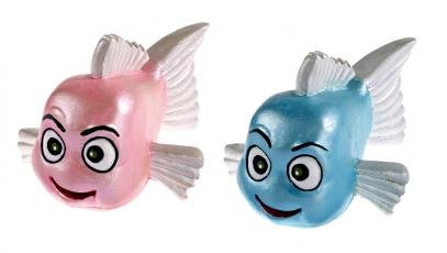 classic-fluorescent-fun-kids-boggle-eyed-fish-set-100mm-pack-of-2
