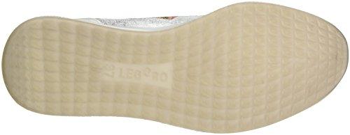 Legero - 000882_50, Scarpe da ginnastica Donna Bianco