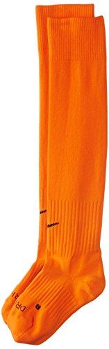 Nike Herren Socken, Socken Classic Ii, Orange (Orange/Black), Gr. M (Nike-damen-herren-spiel)