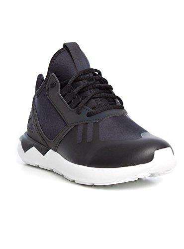 Adidas Originals Tubular Runner Xenopeltis