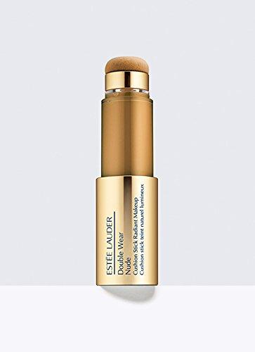 double-wear-nude-cushion-stick-radiant-makeup-3n1-ivory-beige