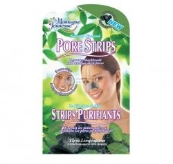 montagne-jeunesse-natural-charcoal-nose-pore-strips-x-3