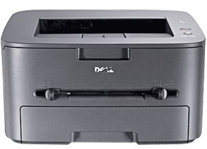 Dell - 1130 Single Function Laser Printer