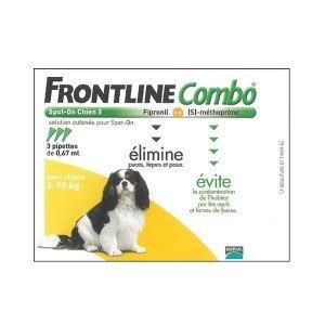 frontliner-combo-l-chien-de-20-40-kg-anti-puces-et-tiques-6-pipettes