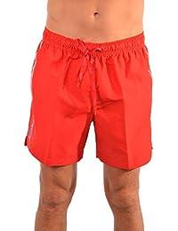 d47e31e8a3 Amazon.co.uk: Calvin Klein - Swimwear / Men: Clothing