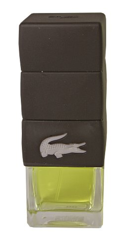Lacoste Challenge By Lacoste Edt Spray 47.31 ml