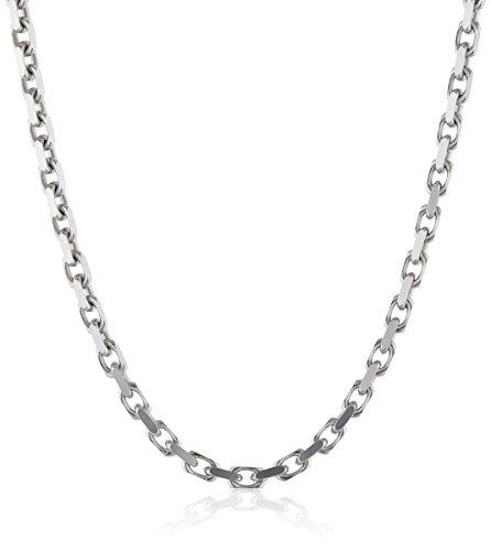 angel-de-llamadas-para-mujer-cadena-4fach-tallado-con-almidon-253-mm-925-de-plata-rodiada-con-60-cm-