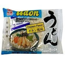 myojo-udon-chicken-flavor-pack-of-6x722z-by-n-a