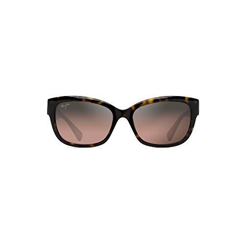 Maui Jim Sonnenbrille (Plumeria RS768-10 55)