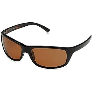 Serengeti Bormio Sonnenbrille