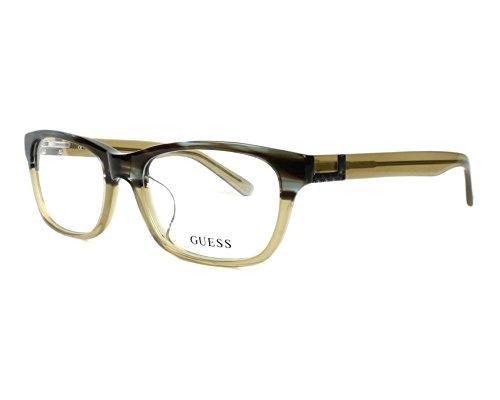 Guess Brillen GUA1749 GRYOL