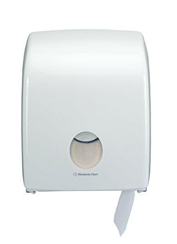 kimberly-clark-6958-dispensador-rollo-de-papel-mini-jumbo