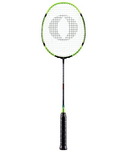 Oliver Fetter Smash FS4 Badminton Schläger