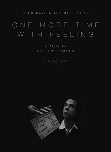 one-more-time-with-feeling-dvd