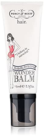Percy & Reed Perfectly Perfecting Wonder Balm 75 ml