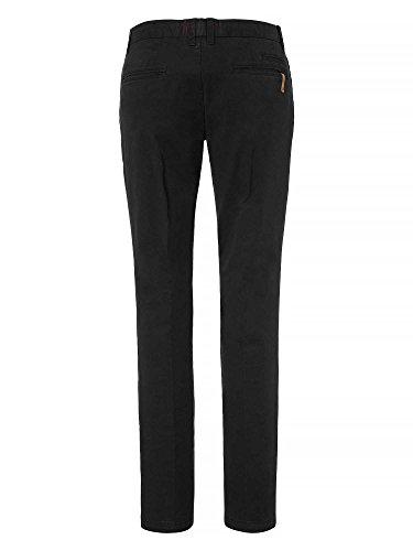 Cinque - Pantalon Chino - Homme Noir