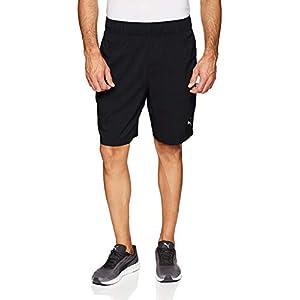 Puma Herren A.c.e. Woven Short Hose