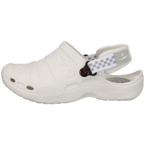 Chung Shi Dux Duflex Premium zoccoli scarpe MULI Sandalo Ciabatte da Spiaggia