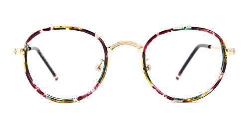 tijnr-retro-en-metal-chic-gafas-gafas-de-brazo-flexible-tamano-pequeno