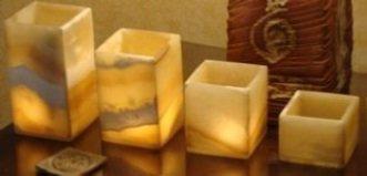 alabastro-cristal-natural-rock-te-luz-vela-titular-torre-estilo-para-spa-y-aroma-terapia