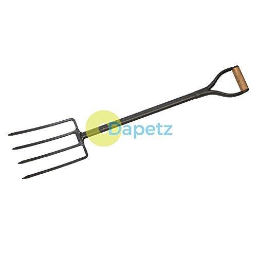 dapetz-tenedor-de-excavacion-990mm-jardineria-l-cabeza-x-ancho-280-x-190mm-forjado-acabado-de-pintur
