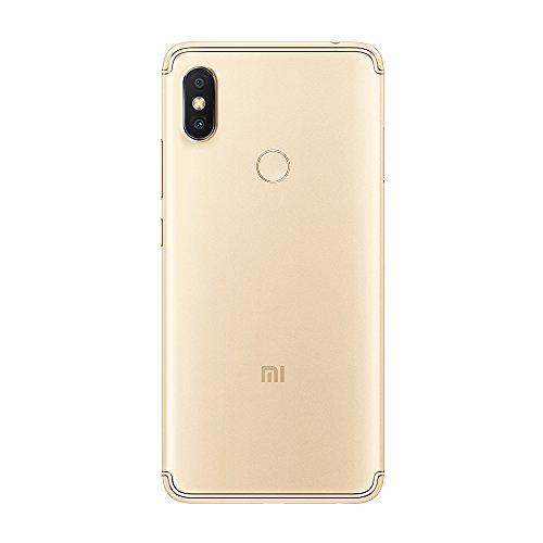 xiaomi redmi s2 - 31VrJ 2BL71aL - Xiaomi Redmi S2 recensione smartphone