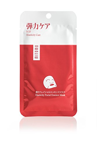 mitomo-premium-face-sheet-mask-with-egf-elasticity-effect-egf-epidermal-growth-factor-in-a-component
