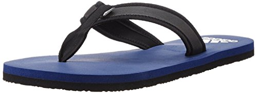 Adidas Men's Adi Rio Attack Men Flip-Flops and House Slippers  available at amazon for Rs.399