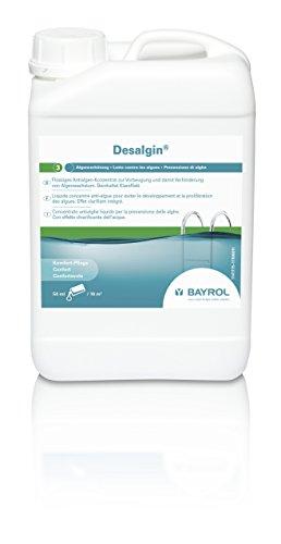 bayrol-desalgin-flussiges-algizid-hochkonzentriert-ohne-chlor-und-mit-klareffekt-verhindert-algenwac