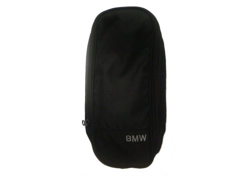 3d726e87f7e BMW Genuine Oil Top-Up Storage Travel Cover Bag 1l (83 29 2 158 848)