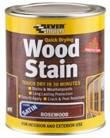 wood-stain-rosewood-250ml-wstainsrw02-by-everbuild