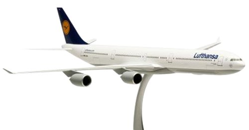 hogan-wings-1-200-a340-600-lufthansa-nurnberg-japan-import
