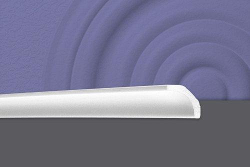 decosa-moulure-b5-35-x-35-mm-longueur-2-m-prix-special-lot-de-30-pices