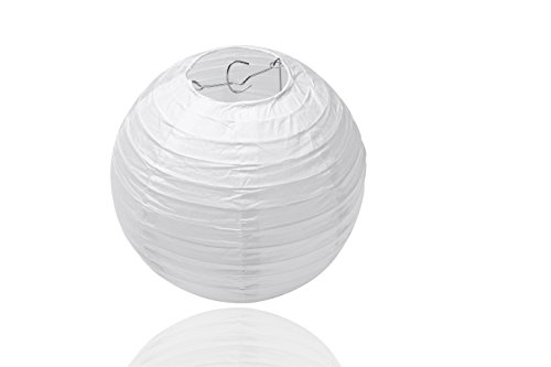 10x-round-paper-lanterns-sioco-in-white-colour-lampshades-paper-ideal-for-wedding-decoration-pack-of