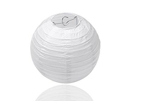 10x-lanterne-rotonde-di-carta-bianca-paralume-per-lampada-da-sospensione-ideale-per-le-decorazioni-d