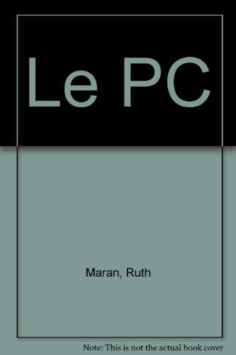 Poche Visuel le PC par MaranGraphics