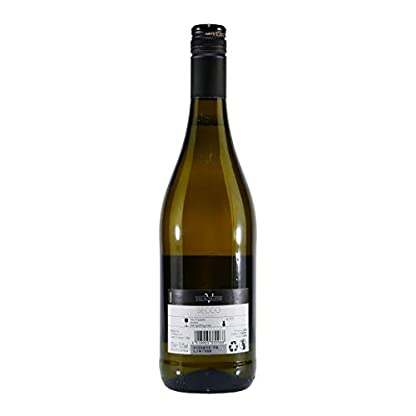 Valmarone-Bianco-Vino-Frizzante-6-x-075L