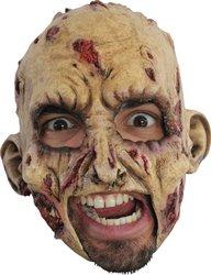 Monster Zombie Maske für Erwachsene (Kostüme Cv)