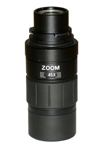 MINOX Okular Vario 20-45x