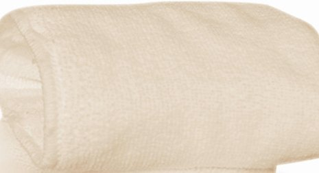 lil-eco-best-baby-cloth-diapersingle-4-layer-antibacterial-bamboo-insert-great-for-heavy-wetters